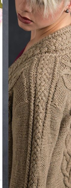 #ClippedOnIssuu from Rrefined knits