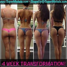 find out how she did it here http://www.beautyisintheair.com/lets-strip-away-that-body-fat-the-beta-switch-review/