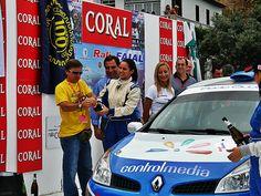 Campeonato de Ralis CORAL - Rali do Faial #Rally #CervejaCORAL