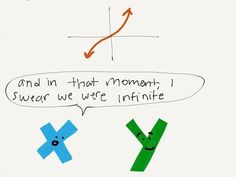 25 Geeky Math Jokes To Celebrate Pi Day - BuzzFeed Mobile