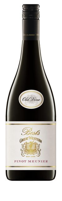 Click the image above to read about one of the best red wines I've tried in a long time!