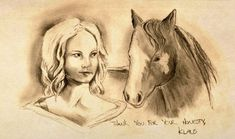 Photo of Klaroline + The thick sexual tension for fans of Klaus & Caroline 34615494 Vampire Diaries Funny, Vampire Diaries The Originals, Vampire Barbie, Vampire Drawings, Easy Pictures To Draw, Klaus And Caroline, Stranger Things Funny, Original Vampire, Vampire Dairies