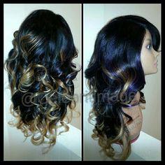 Royal Mane  custom handmade wigs by King   #king #Celebritimage #Royalmane #customwigs #virginhairunits #hairporn #hairstylist #Brazilianhair #hairweavekilla #blackhairstyles #igstyle #igfashion #hairjunky #hairdos ##custommade #wigsforcancer #wigs #laceclosure #silkbaseclosure #flawless #london #lhhh #LaHair #hairfashion #virginhair by celebritimage