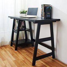 8 delightful arnold s office furniture images in 2019 conference rh pinterest com