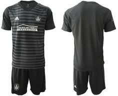 Amazing Shopping, Soccer Jerseys, Size Chart, Sportswear, Mens Tops, Stuff To Buy, Style, Fashion, Football Shirts