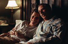 Vera Drake (2004) - Photo Gallery - IMDb