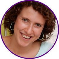 Christelijke Webloggers: Weblog van Imke Wijnhorst
