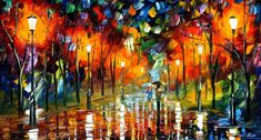 Special Offer: https://www.etsy.com/listing/155907957/special-offer-buy-two-get-third-free ___________________________ Surprise Painting:    https://www.etsy.com/listing/181127682/surprise-painting-original-oil-painting ___________________________ 30% Discount Coupon Code: AAS243567894 ___________________________