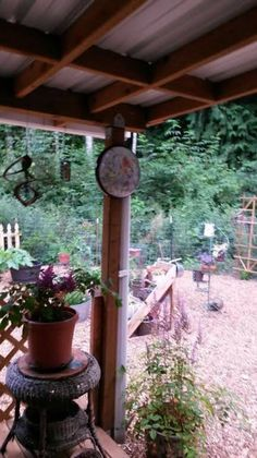 This is a 192 sq. barn shed that was converted into a beautiful 192 sq. tiny home that is being shared by one of our wonderful readers named Stacy Thompson. Included below is an interview w…