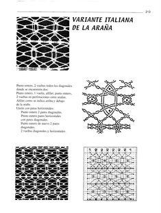 Foto: Drawn Thread, Thread Work, Crochet Books, Crochet Lace, Bobbin Lacemaking, Bobbin Lace Patterns, Lace Heart, Lace Jewelry, Tatting Lace