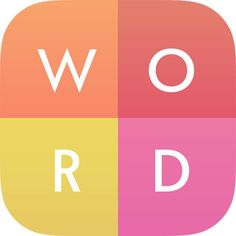 WordWhizzle by Apprope, http://www.amazon.com/dp/B01E78H2TM/ref=cm_sw_r_pi_dp_x_RkzEybT5EMEVD