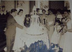 casamento libaneses