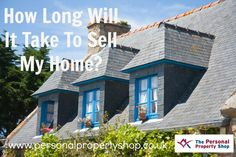 Ah, the age old question 'how long will it take to sell my home?' That's a question with many possible answers and one that no estate agent can actually answer completely accurately. Currently, properties in Bishop's Stortford take somewhere between a week to 12 weeks on average before an offer is agreed.