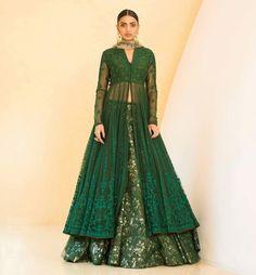 Anju Modi collection