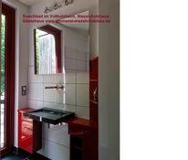 balkenlage mit zellulose isoliert nur holz. Black Bedroom Furniture Sets. Home Design Ideas