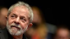 L'ancien président brésilien Lula intègre le gouvernement Roussef Check more at http://info.webissimo.biz/lancien-president-bresilien-lula-integre-le-gouvernement-roussef/