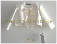 Dress Boleros Fiesta De Mejores Para Imágenes 52 Patterns qY46B