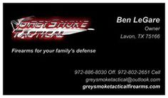 Please comment on my new Business card design, Thanks