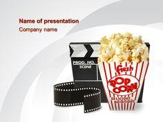 http://www.pptstar.com/powerpoint/template/film-entertainment/Film Entertainment Presentation Template