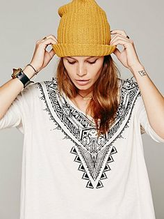 http://www.freepeople.com/clothes-tops/we-the-free-sibela-tee/