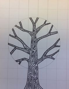 "Check out our website for additional relevant information on ""metal tree art scrap"". It is a superb spot to read more. Fall Art Projects, Classroom Art Projects, School Art Projects, Art Classroom, Middle School Art, Art School, Warm And Cool Colors, 5th Grade Art, Autumn Art"