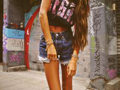 Caroline Roxy | Blogs by I'm Next | Page 42