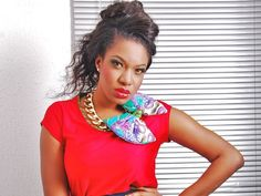 Nollywood Gist: Has Chika Ike divorced her husband? This is a question many fans have been asking to know and Nigeria Movie Network went the extra mile to answer this question. Chika Ike have filed for divorce and awaiting court actions. Read more here: http://www.nigeriamovienetwork.com/articles/read-has-chika-ike-divorced-her-husband-qa_586.html