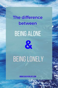I know it might feel like you are alone and it is easy to feel lonely. This post is written for you to know you are not alone. Mental Health Research, Mental Health Quotes, Mental Health Awareness, Feeling Lost, Feeling Lonely, How Are You Feeling, What Is Anxiety, Wellness Activities, Descriptive Words
