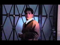 Cinema Paradiso (1988) - Ver pelicula completa en español - YouTube