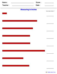 math worksheet : measuring in centimeters worksheets  school work  pinterest  : Measuring Worksheets