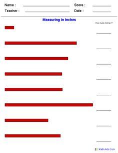 measurement on pinterest measurement activities worksheets and task cards. Black Bedroom Furniture Sets. Home Design Ideas