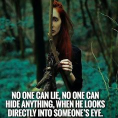 Hola Leaders! No one can lie No one can hide anything When he looks into Eyes! #leaders this seems to be quite true with all no one can lie no one can hide anything since #eyes are so #best source of #character reflection! I would say one thing whenever you feel someones lying you ditching you simply look into theirs eyes they will #speakout their #heart! I hope you got the point my leaders! Just wanted to let you know the eyes are best way to judge someones #certainty and #precision of…