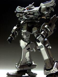 Armored Core, Futuristic Armour, Sci Fi Armor, Robot Design, Machine Design, Cinema 4d, Gundam, Science Fiction, Tanks