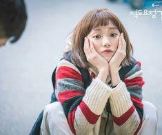 Weightlifting Kim Bok Joo, Weighlifting Fairy Kim Bok Joo, Joon Hyung, Kim Book, Swag Couples, Lee Sung Kyung, Kdrama Actors, Korean Celebrities, Drama Movies