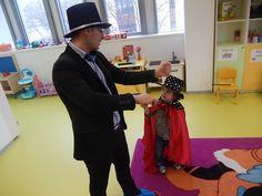 magician petreceri 3  http://magicvalentino.ro/