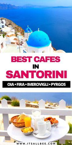 Santorini Greece, Santorini Caldera, Santorini Travel, Crete Greece, Athens Greece, Europe Travel Guide, Europe Destinations, Travel Abroad, Travel Guides