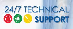 PC support and care is one of the leading tech support company, it provides online computer repair solution for the your PC or laptop.