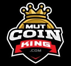 #1 source to buy mut coins online