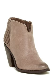 Everett Ankle Boot  by Carlos By Carlos Santana on @nordstrom_rack