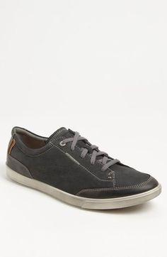 ECCO 'Collin' Sneaker (Men) available at #Nordstrom