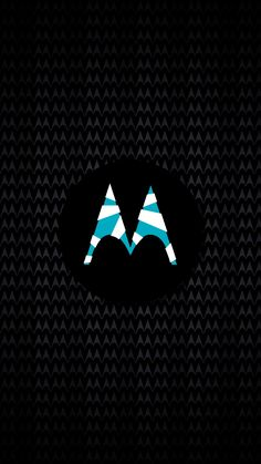 Motorola Wallpapers Iphone Mobile Wallpaper Minimal For Phone Backgrounds