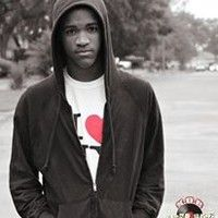 RELATIVE HUMIDITY -T Slim Feat. Bigg Chubb & Soah Laszlo by Sunny Picz_K.O.B. ENT. on SoundCloud