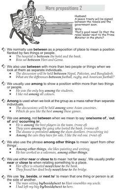 prepositions (2)
