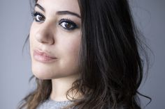 KIKO Cosmetics Eyeshadow Stick #17 Midnight Blue - Cerca con Google