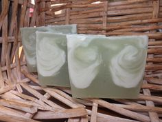 Lime Time Handmade  Soap  To  purchase visit http://www.spreesy.com/lilliesinjune/11