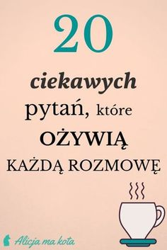 E Mc2, Blog Planner, Romantic Quotes, Life Motivation, Man Humor, Self Development, Better Life, Good To Know, Wisdom