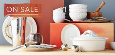 349991 The (Huge) Home Sale: For Kitchen & Dining