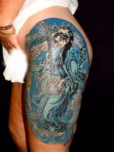 Tattoos and body art It is and Need to on Pinterest