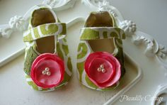 Kids & Baby - Etsy Gift Ideas - Page 15
