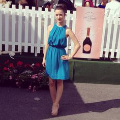 311313d2d77 Outfit for Galway Races 2014